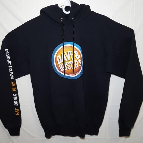 Clothing, Shoes & Accessories Activewear Medium Pit Bull Jansport Sweatshirt